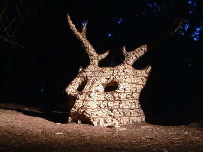 Cernunnos-Mask-at-night-2500x1878.